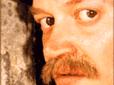 avatar Andrej Garin (Joukov)