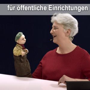 download, Video-Aufzeichnung für öffentliche Einrichtungen, Märchenhaft erzählen,2021, Brüder Grimm, Jorinde und Joringel, Jorinde und Joringel