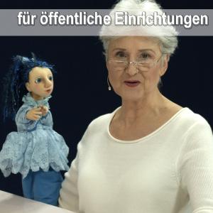 download, Video-Aufzeichnung für öffentliche Einrichtungen, Märchenhaft erzählen,2021, Brüder Grimm, Die Bienenkönigin, Bienenkoenigin