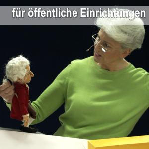 Schnapp die Oma,2021