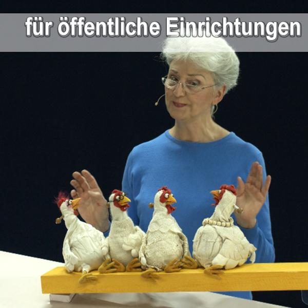 download, Video-Aufzeichnung für öffentliche Einrichtungen, Schnapp die Oma,2021, Ellen Heese, Schnapp die Oma, Schnapp die Oma