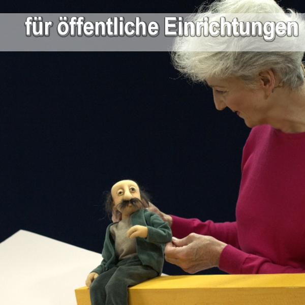 download, Video-Aufzeichnung für öffentliche Einrichtungen, Schnapp die Oma,2021, Ellen Heese, Schnapp die Oma, Schna