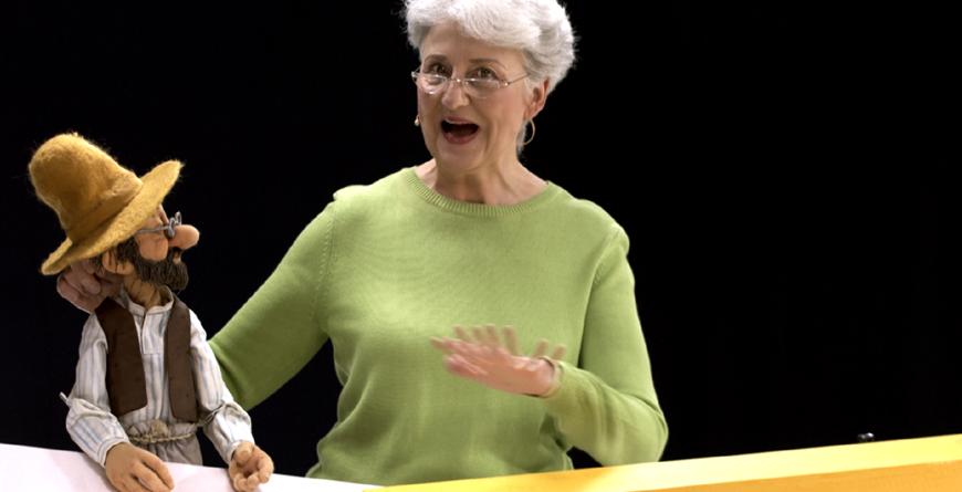 2021,Schnapp die Oma,Ellen Heese,Schnapp die Oma,Schnapp-die-Oma, download
