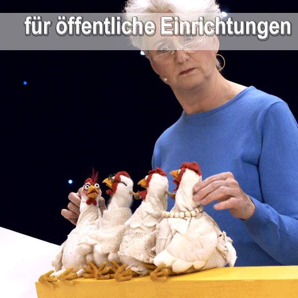 download, Video-Aufzeichnung für öffentliche Einrichtungen, Schnapp die Oma,2021, Ellen Heese, Schnapp die Oma, Schnapp-die-Oma