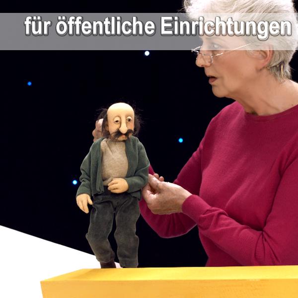 download, Video-Aufzeichnung für öffentliche Einrichtungen, Schnapp die Oma,2021, Ellen Heese, Schnapp die Oma, Schanpp-die-Oma