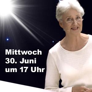 Schnapp die Oma,2021, Ellen Heese, Schnapp die Oma, Schnapp-die-Oma, livestream, ellenheeselive