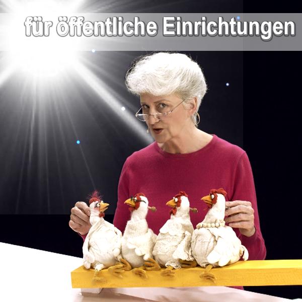 download, Video, Video-Aufzeichnung für öffentliche Einrichtungen, Schnapp die Oma,2021, Ellen Heese, Schnapp die Oma, Schnapp-die-Oma
