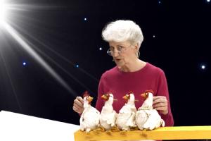 2021,Schnapp die Oma,Ellen Heese,Schnapp die Oma,Schnapp-die-Oma, livestream