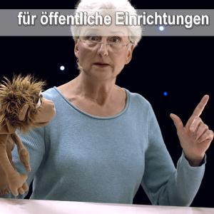 download, Video, Video-Aufzeichnung für öffentliche Einrichtungen, Bärenstarke Stücke,2021, Leo Lionni, Frederick, Frederick