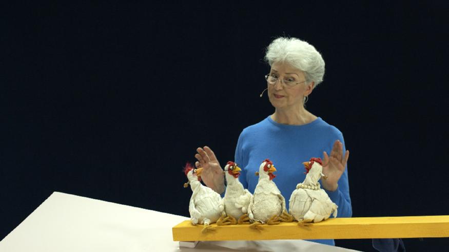 2021,Schnapp die Oma,Ellen Heese,Schnapp die Oma,Schnapp die Oma, livestream